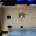 ACCUPHASE_P20_17