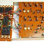 system100. série6.1