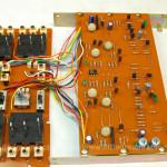 system100. série6.2