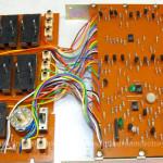 system100. série6.3