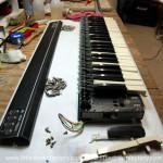 system100. série8.1