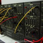 system100. série9.1