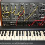 system100. série9.2